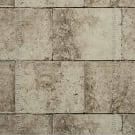 Papel de parede Decoração Pedra Origini 14-25