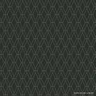 Papel de parede Decoração Geométrico Origini 204-39