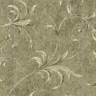 Papel de parede Decoração Folhas Origini 21-65