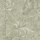 Papel de parede Decoração Folhas Origini 21-66