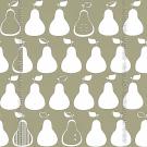Papel de parede Decoração Cozinha Origini 76-47