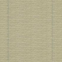 Papel de parede Decoração Madeira Origini 12-59