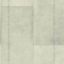 Papel de parede Decoração Pedra Origini 12-20