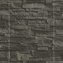 Papel de parede Decoração Pedra Origini 12-34