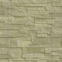 Papel de parede Decoração Pedra Origini 12-35