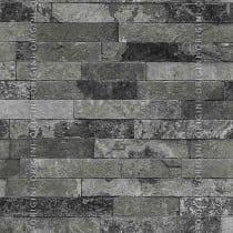 Papel de parede Decoração Pedra Origini 12-37