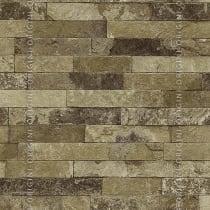 Papel de parede Decoração Pedra Origini 12-38