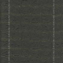 Papel de parede Decoração Couro Origini 135-52