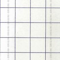 Papel de parede Decoração Infantil Geométrico Origini 139-53