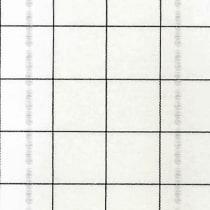 Papel de parede Decoração Infantil Geométrico Origini 139-56