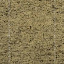 Papel de parede Decoração Pedra Origini 14-14