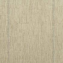 Papel de parede Decoração Textura Origini 14-74