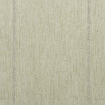 Papel de parede Decoração Textura Origini 14-76