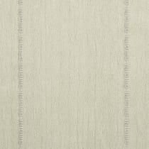 Papel de parede Decoração Textura Origini 14-77