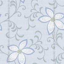 Papel de parede Decoração Floral Origini 140-44
