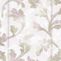 Papel de parede Decoração Folhas Origini 140-31