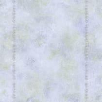Papel de parede Decoração Textura Origini 140-77