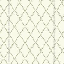 Papel de parede Decoração Geométrico Origini 141-66
