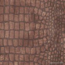 Papel de parede Decoração Animal Print Origini 142-44