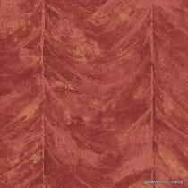 Papel de parede Decoração Tecido Origini 142-533