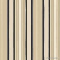 Papel de parede Decoração Listrado Origini 144-91