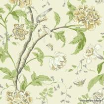 Papel de parede Decoração Floral Origini 200-37