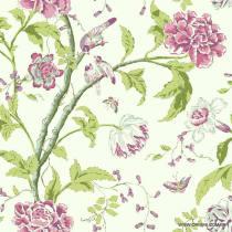 Papel de parede Decoração Floral Origini 200-38