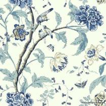 Papel de parede Decoração Floral Origini 200-40