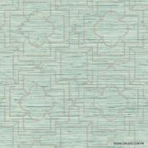 Papel de parede Decoração Geométrico Origini 204-47