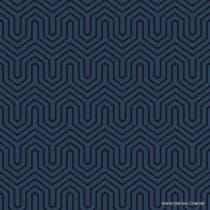 Papel de parede Decoração Geométrico Origini 204-80