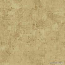 Papel de parede Decoração Textura Origini 205-68