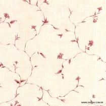 Papel de parede Decoração Floral Origini 26-54