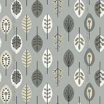 Papel de parede Decoração Folhas Origini 76-60