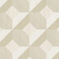 Papel de parede Decoração Geométrico 3D Origini 231-619