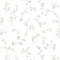 Papel de parede Decoração Folhas Origini 231-604