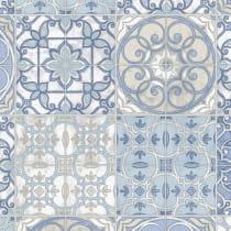 Papel de parede Decoração Mosaico Origini 231-950