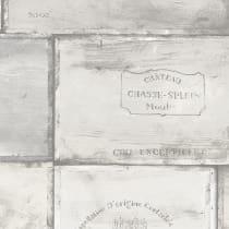 Papel de parede Decoração Temático Origini 231-612