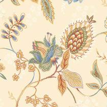 Papel de parede Decoração Floral Origini 224-831