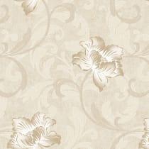 Papel de parede Floral 230-012