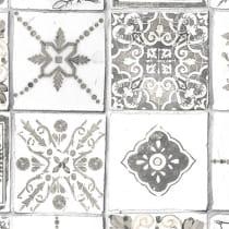 Papel de parede Decoração Mosaico Origini 231-620