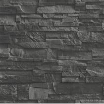 Papel de parede Decoração Pedra Origini 12-32
