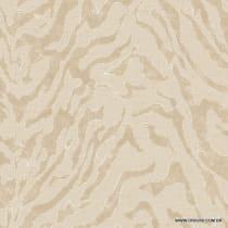 Papel de Parede Animal Print Origini 220-53 Norwall Textures NT33753