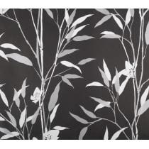 Papel de Parede Decoracao Bambu Origini 201-21 BW28730