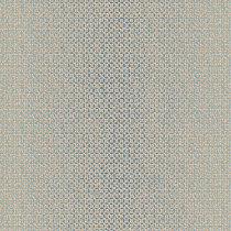 Papel de parede Decoração Tecido Origini 214-22