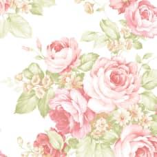 Papel de parede Decoração Floral Origini 224-801