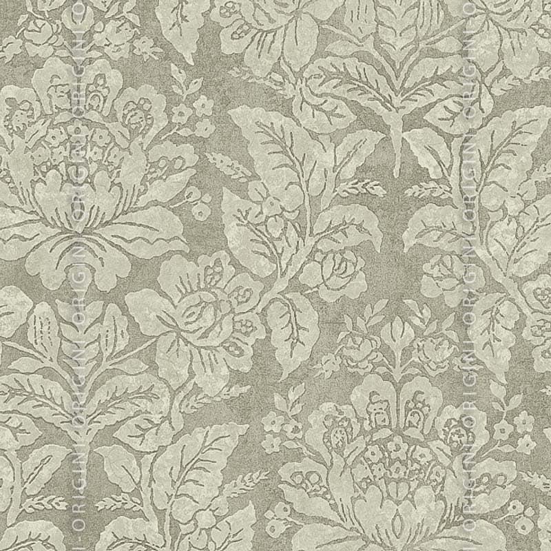 Papel de parede Decoração Floral Origini 21-50