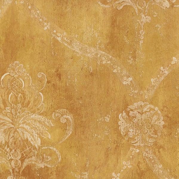 Papel de parede Decoração Adamascado Origini 224-566
