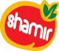 Shamir Salads