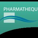 Pharmacie dans le département #<Department:0x00007f2bc75c5400>
