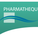 Pharmacie dans le département #<Department:0x00007f2bc7782a68>